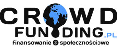 CrowdFunding Society Poland
