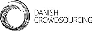 Danish CrowdSourcing Association
