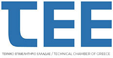 Technical Chamber of Greece